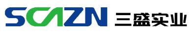 东莞三盛实业-钙锌稳定剂