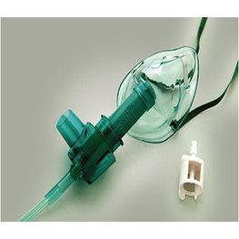 医疗用途稳定剂 STA-516T