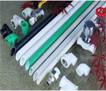 STA-303PR PVC稳定剂